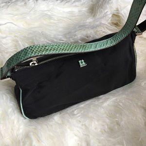 Kate Spade Piper shoulder bag